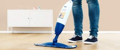 spray mop3
